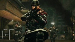 Kill Zone 2 Review (PS3)