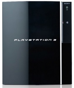 Sony Computer Entertainment Europe Announces Hardware Specification of PLAYSTATION�3 for Europe (PS3)