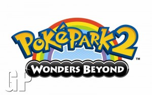 Scour shops for illusive Pokemon in a bid to win 'Pokepark 2: Wonders Behold' (OTHER, WII)