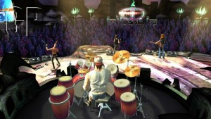Guitar Hero III: Legends of Rock Review (PS3)
