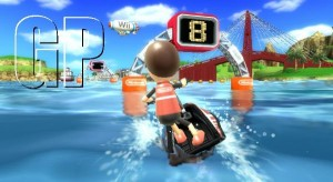 Wii Sports Resort Review (WII)