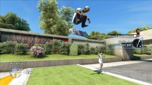 Skate 3 Review (PS3)