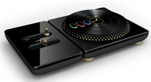 DJ Hero Review (PS3)