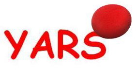 Virtual red noses, real donations. (PC) - 88 yars rnd