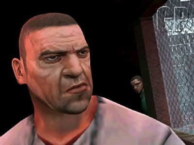 VAC Allows Appeal On Manhunt 2 (PS2, WII) - 965 manhunt1