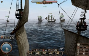 East India Company Review (PC)