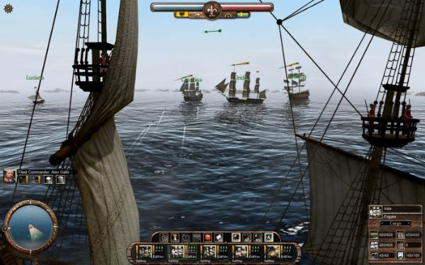 East India Company Review (PC) - 989 screenshot pc east india company055