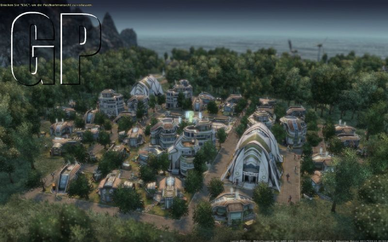 War wages on in 'Anno 2070' as DLC is announced (PC) - ANNO2070 S 69