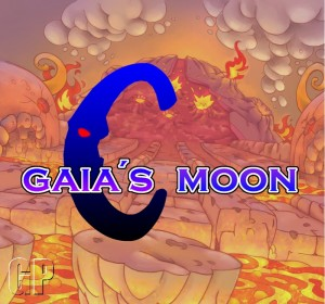'Gaia's Moon' shines on DSiWare (DS)