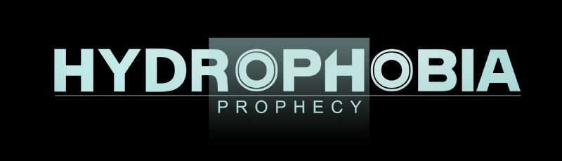 'Hydrophobia Prophecy' coming to PSN with full Move support (PSN) - HP
