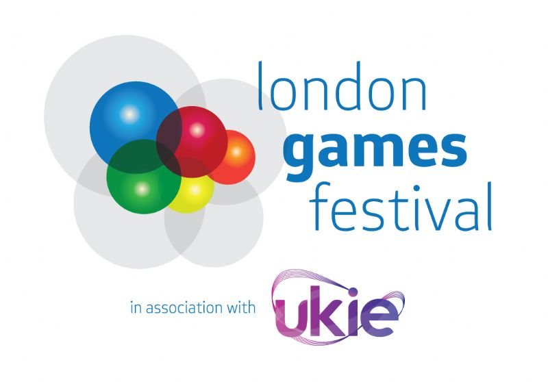 First London Games Festival events confirmed - LGF 5C with ukie stacked final