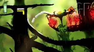 'Puddle' patches some leaks up (PSN, XBLA)