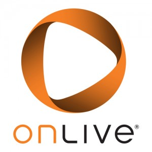 LG And OnLive To Show The Power Of Integrated, On-Demand Cloud Gaming At CES (OL)