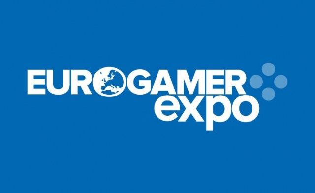 'Company Of Heroes 2' strikes Eurogamer this year (OTHER) - eurogamer expo 2012