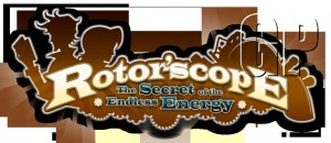 Scope out 'Rotor'Scope for a bargain on XBLA (XBLA)