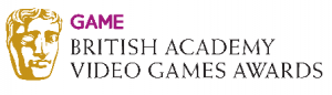 GAME BAFTA Awards 2012 – A fab night for all (ARTICLES)