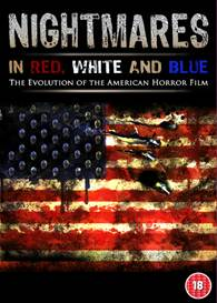 'Nightmares in Red, White and Blue: The Evolution of the American Horror Film' available free on Zune Marketplace (XBLA) - image004