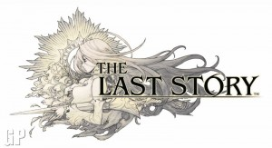 Will 'The Last Story' be the final tale told on the Wii? Looks like a good one though. (WII)