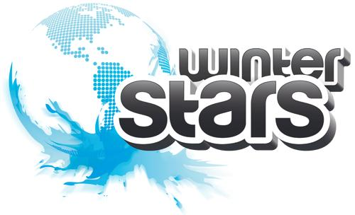 The ice cold sports of 'Winter Stars' coming to motion-controllers soon (360, PS3, WII) - ws logo low res