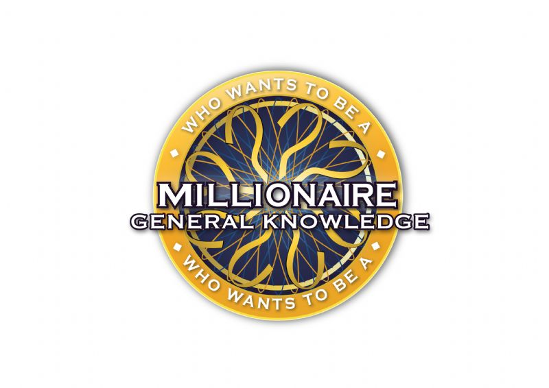 'Who Wants To Be A Millionaire: Special Editions' raise even more questions (PSN, XBLA) - wwtbam trivia logo en