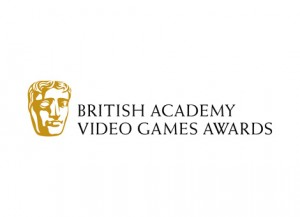 Journey wins big at the BAFTA Game Awards
