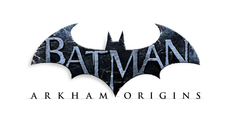 Batman: Arkham Origins - bao logo master final simplified psd jpgcopy