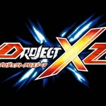 Ultra crossover 'Project X Zone' has a demo out now. GO GO GO.