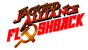 Jagged Alliance: Flashback Still Needs $81,000