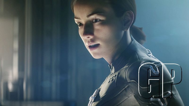 5 weeks of new content touches down on 'Halo 4' (360) - halo 09 16 9