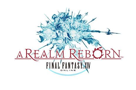 Final Fantasy XIV: a Realm Reborn Beta Phase 3 to Begin on 14th June 2013 - image0051