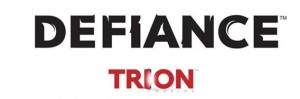 Trion Worlds and Namco Bandai Games Enter European Distribution Agreement for Defiance�