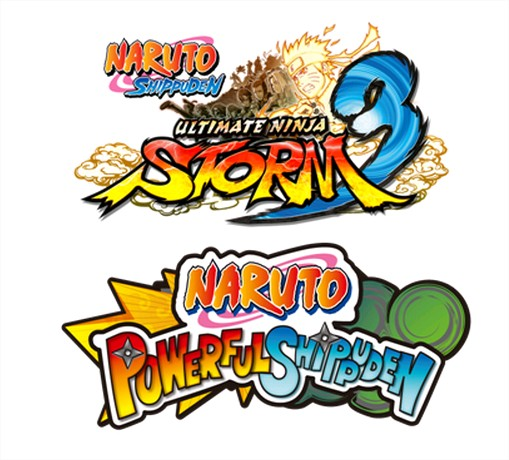 Naruto Shippuden: Ultimate Ninja Storm 3 and Naruto Powerful Shippuden Are Now Available at Retailers Across Emea and Australasia - naruto