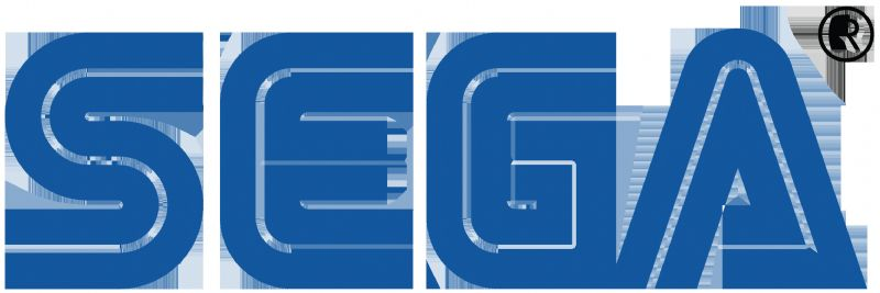 SEGA's Acquisition of Relic Entertainment and some IPs owned by THQ Inc. - sega logo
