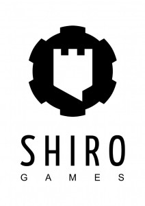 A Brand new independent studio for online PC and tablet games- Shiro Games (PC)