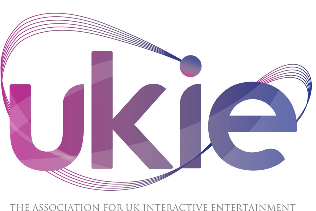 Resident Evil: Revelations straight in at Number One this week - ukie
