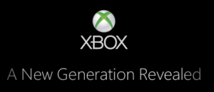Xbox The Next Generation