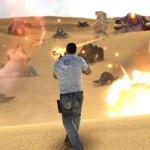 Mastertronic to release explosive Serious Sam Collection - 12426SS3 XBLA 1