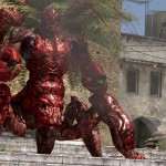 Mastertronic to release explosive Serious Sam Collection - 12428SS3 XBLA 3