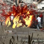 Mastertronic to release explosive Serious Sam Collection - 12429SS3 XBLA 4