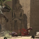 Mastertronic to release explosive Serious Sam Collection - 12431SS3 XBLA 6