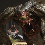 Mastertronic to release explosive Serious Sam Collection - 12433SS3 XBLA 8