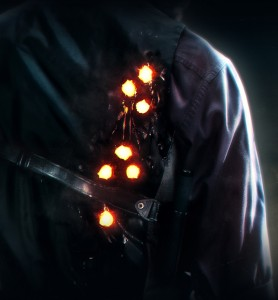 MURDERED: SOUL SUSPECT Announcement Trailer