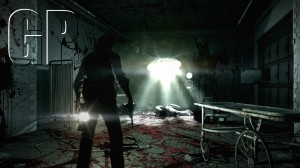 Check out some more 'The Evil Within' info…if you dare.
