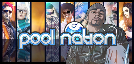 Pool Nation Review - PNlogo