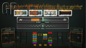 'Rocksmith 2014' set to make you feel even lazier if you don't bother to learn guitar.