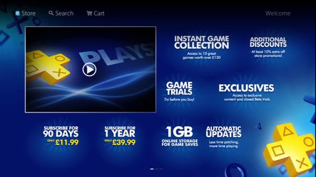 PlayStation Plus Update: July - Screenshot 28