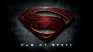 Man of Steel Game for iPhone, iPad, iPod touch and Tablets