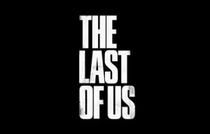 The Last of Us: Remastered takes the top
