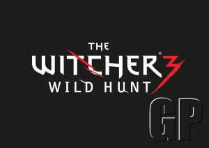 Sharpen your sword, 'The Witcher 3: Wild Hunt' is tracking down Xbox One players