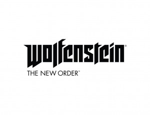 Wolfenstein: The New Order trailer